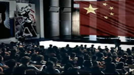 china_ad_200.jpg