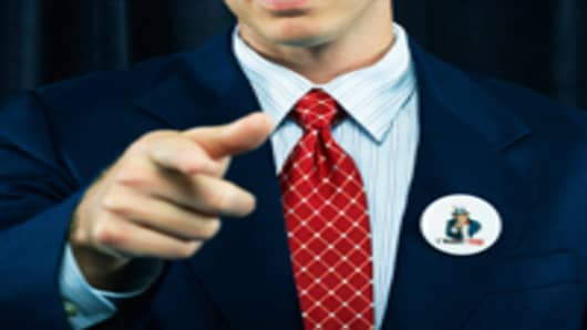 politician_pointing_button_200.jpg