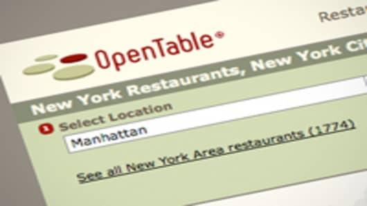 OpenTable_200.jpg