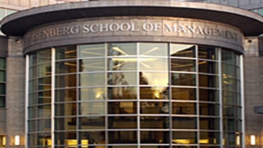 isenberg_school_of_management_200.jpg
