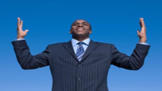 businessman_happy_outdoors_200.jpg