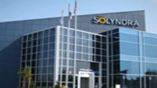 solyndra_140.jpg