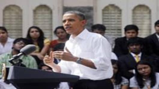 US President Barack _40063016