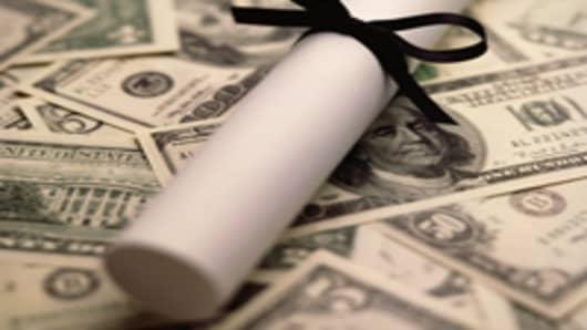 diploma_money_2_200.jpg