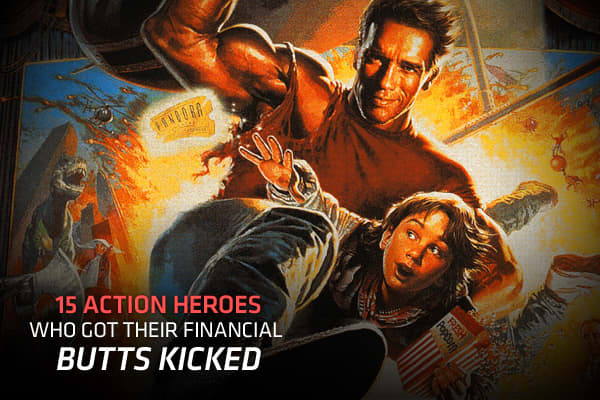 In its heyday, the action movie sold two hours of rollicking summertime fun to audiences at the nation's multiplexes. The massively successful genre evolved over the course of the 1980s and made superstars out of its leading men, people like Bruce Willis, Sylvester Stallone and Arnold Schwarzenegger, all of whose hyper-violent contributions to cinema were lapped up by an eager public. But times change and so do public tastes, and the action movie eventually lost its status as the summer event fi