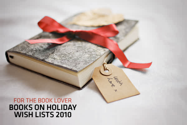 2010 was a great year for books, true confessions, ultimate betrayals, corporate intrigue, a thrilling journey to the bottom of the earth and an even more thrilling ride into the near abyss as the global economy teetered on the verge of collapse. And those were the hot themes in non-fiction. Fiction lovers were rewarded with the latest adventure of Lisbeth Salander (that tattooed, bisexual computer hacker with intimate piercings) who took us for another ride into her dark, but oh-so intoxicating
