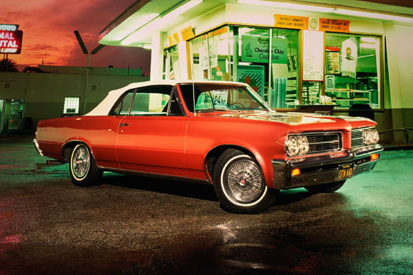 Source: Karl Brauer, Edmunds.com || Photo: Car Culture | Getty Images