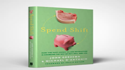 Spend_Shift_bookFINAL-copy.jpg