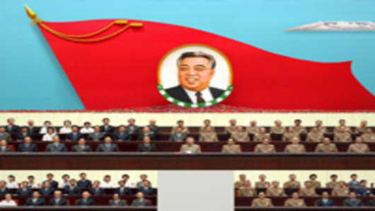 north_korea_senior_officials_200.jpg