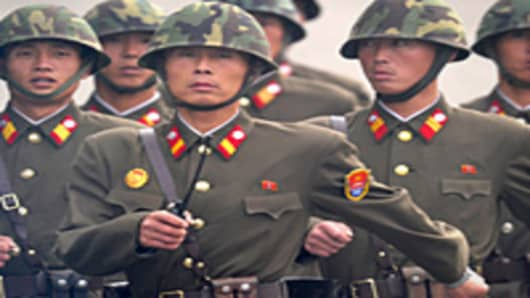 north_korea_soldiers_200.jpg