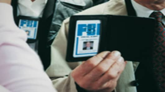 fbi_badge_200.jpg