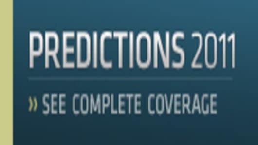 Predictions_2011_Badge.jpg
