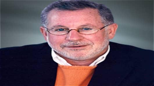 Douglas Kass