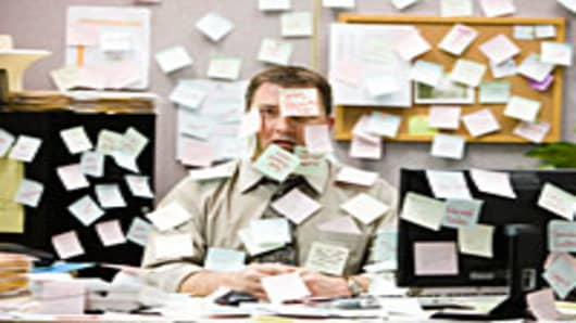 assistant_post-its_200.jpg