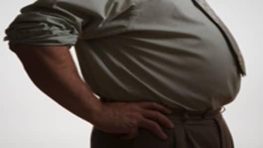 obese_man_2_200.jpg