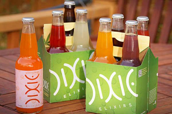 SS_edible_marijuana_drink.jpg