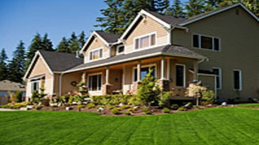 house_yard_200.jpg
