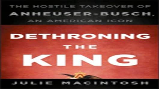 dethrowning_the_king.jpg