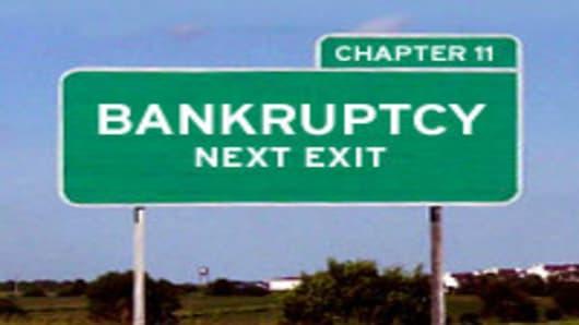 bankruptcy_sign2.jpg