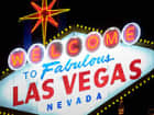 las_vegas_sign2_200.jpg