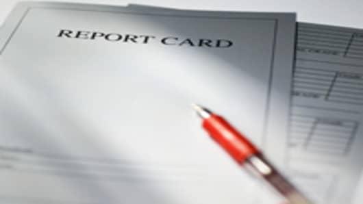 report_card_200.jpg