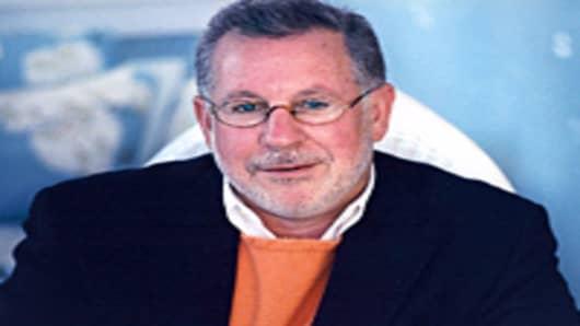 Doug Kass