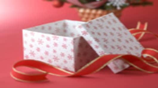 christmas_present_opened_140.jpg