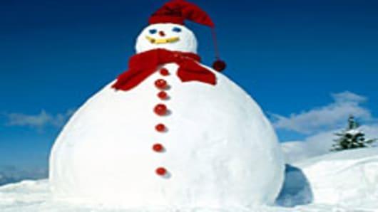 snowman_wallpaper_200.jpg