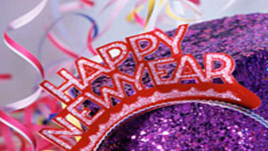 happy_new_year_hat_200.jpg