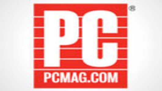 pc_mag_logo_140.jpg
