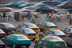 Beijing_China_traffic_200.jpg