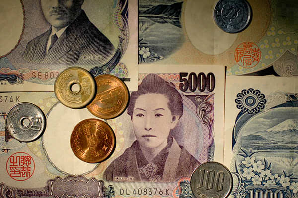 If your money was denominated in yen or Australian dollars, you would have been in luck this year. Among the major currencies, the yen was the best performing against the US dollar, up 12%. The yen also rose 19% against the euro in 2010. In addition, the Australian dollar has appreciated 13% versus the US dollar, and is up 18.6% against the euro this year, mostly off strength from increased economic interaction with China. The Swiss franc was the third strongest currency this year, up 16% agains