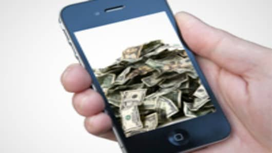 iphone_with_money_200.jpg