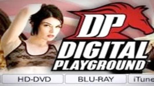 digital_playground_200.jpg