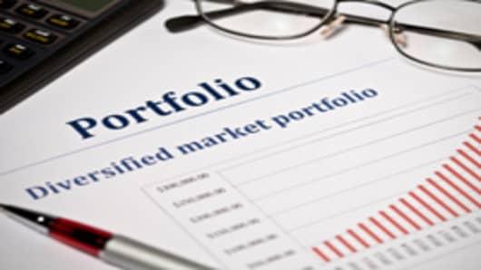 portfolio_chart_glasses_200.jpg