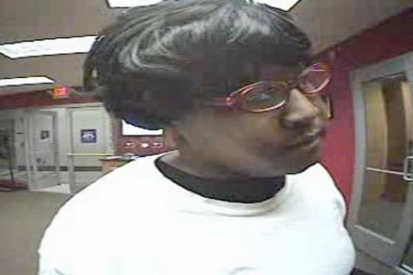 "Sylvete Phylis Gilbert, 46, finally got caught after a long string of bank robberies in the Columbus, Ohio, area. Law enforcement officials had dubbed her the ""Church Lady Bandit"" because a witness in one of her early robberies said she looked like someone who had just come from church.She was indicted Jan. 5 on 12 second-degree felony counts of robbery and 12 counts of robbery in the third degree for robbing numerous banks and businesses between January, 2006 and December, 2010. At the time of"