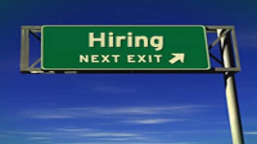 hiring_sign_200.jpg