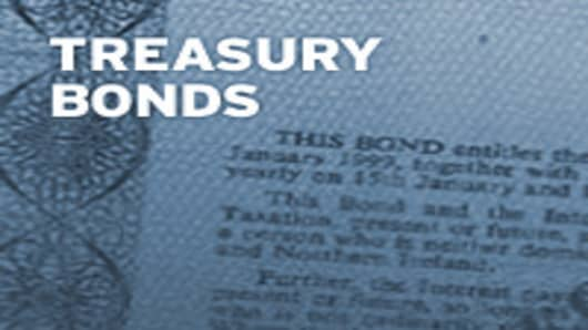 treasury_bond_blue.jpg