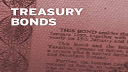 treasury_bond_red.jpg