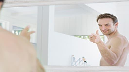 man_looking_mirror_200.jpg