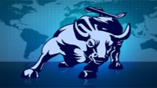 bull_global_200.jpg