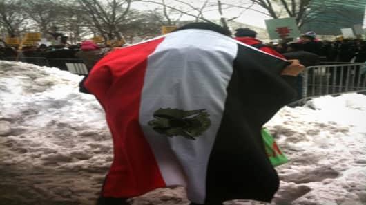 un_egypt_protest_1.jpg