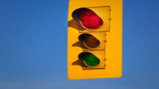 traffic_light_red_200.jpg