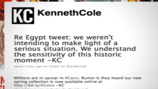 kenneth_cole_tweet_240.jpg
