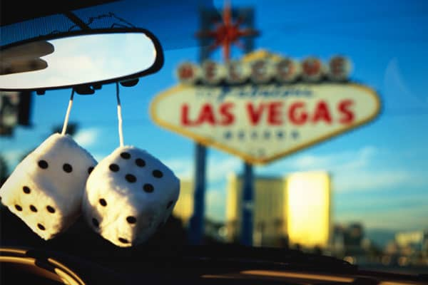 SS_The_Cheapest_Cities_To_Own_A_Car_Las_Vegas.jpg