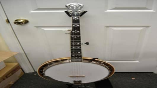 gibson_banjo_5_string_300.jpg