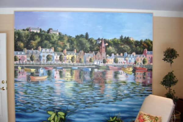 painting_beach_homes_450.jpg