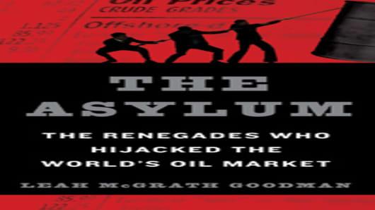 asylum_book_200.jpg