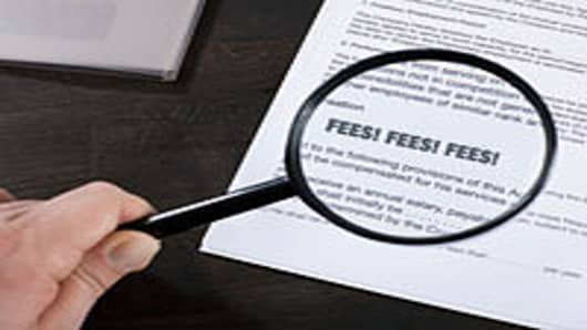 hidden_fees_banks_200.jpg