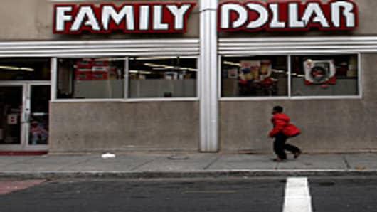 family_dollar3.jpg